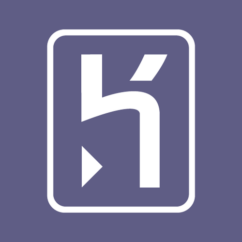 Heroku Button