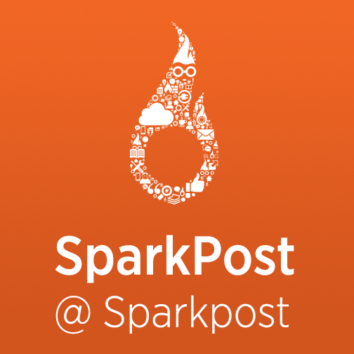 reporting-with-sparkpost-node-js