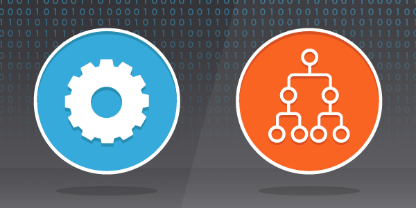 Why we made the choice for AWS instead of a Data Center