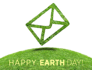 7 Things Your Office Can Do For Earth Day 2015