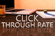 What Your Email Click Through Rates and Bounce Reports Are Telling You