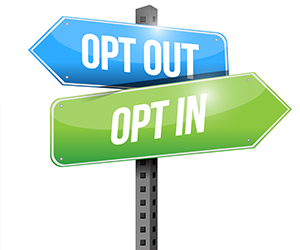 Opt-In: What You Need For Email Compliance