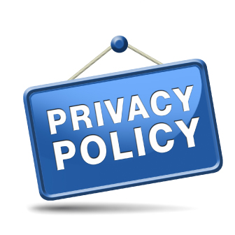 Yes, You Need a Privacy Policy