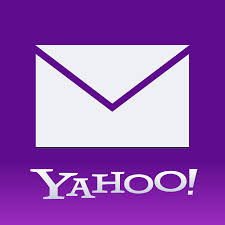 (Blog) 5 Email Deliverability Best Practices For Yahoo! Mail