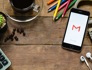 15 Email Deliverability Best Practices for Gmail