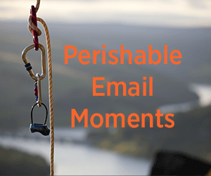 Perishable Moments: Fragile Opportunities on the Side of the Road