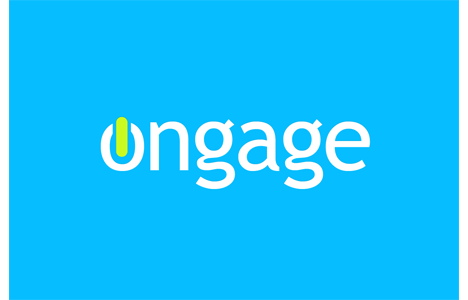 Partnering With Ongage To Deliver Relevant and Timely Triggered Email