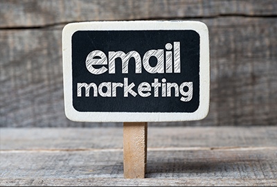 These 5 Rules Will Make You a Better Email Marketer