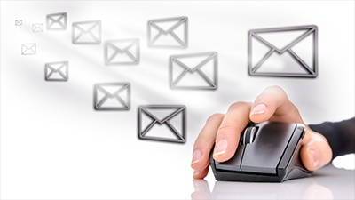 Email Marketing: Beyond The Click