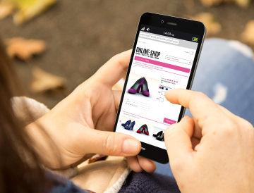 Best Black Friday Email Campaigns 2015