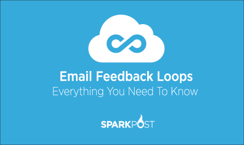 What are Feedback Loops?