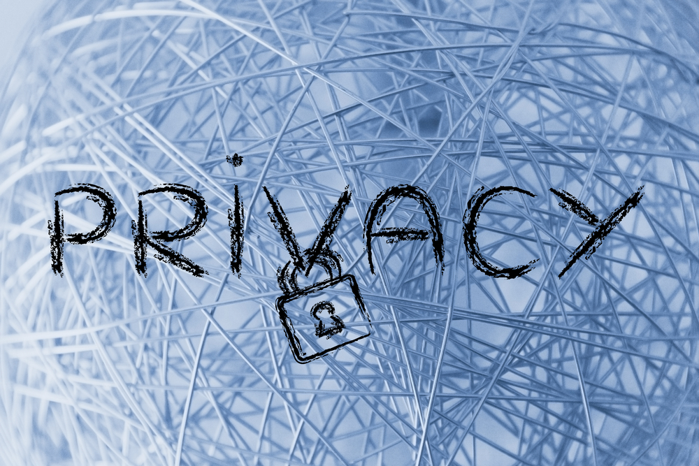 Global Data Privacy Insight from 4 International Email Experts