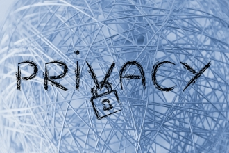 4 international email experts on privacy