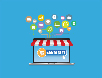 Making the Retail Shift to Omnichannel Marketing
