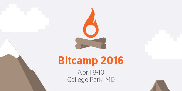 bitcamp