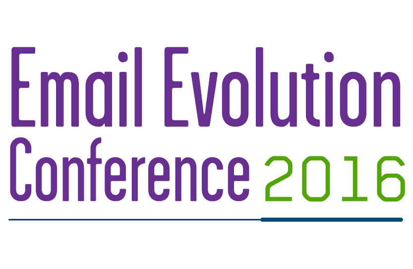 Insights from #EEC16: Email Evolution Conference 2016