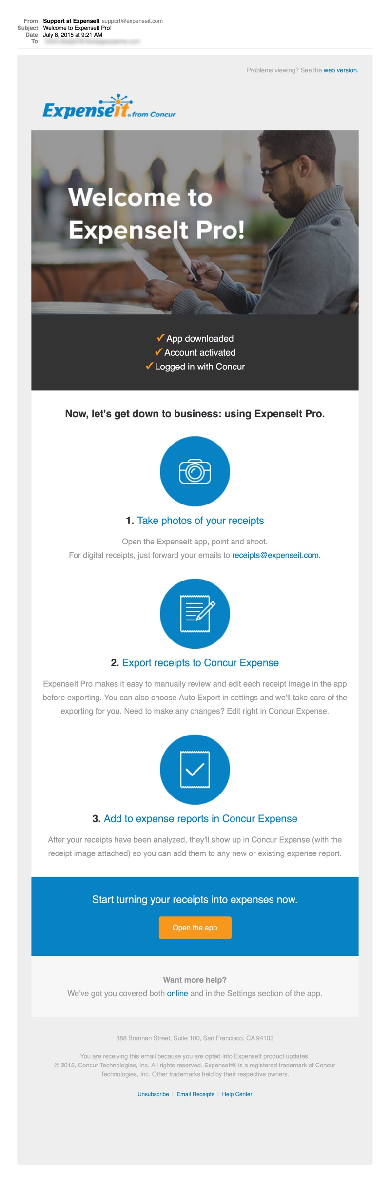 onboarding-email-expenseit
