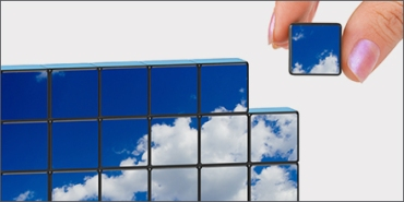 Cloud Migration Why The Cloud Wins