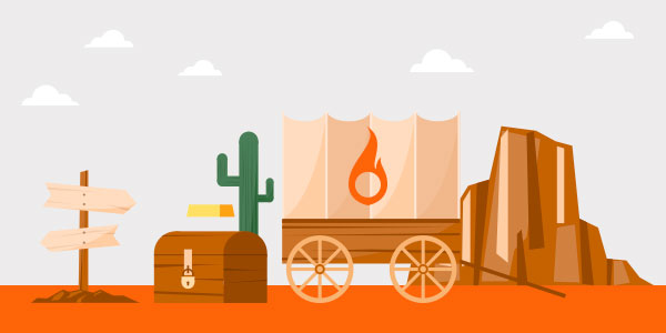 The Wild West of Bounce Codes and Deliverability