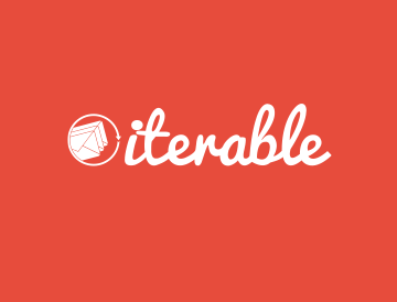 Enabling Iterable's Growth Marketing Platform