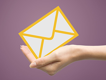 The Value of Email Deliverability In Customer Communications Management