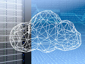 Hybrid Cloud Email 101