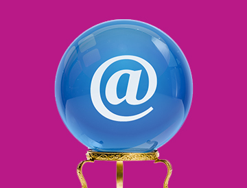 Lightning Round! 10 Email Experts Go Head-to-Head