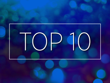 Top 10 Blogs for SparkPost in 2016