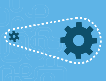 Our DevOps Journey: Achieving Continuous Delivery and Improvement