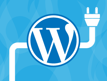 Everything You Need to Know About the SparkPost WordPress Plugin