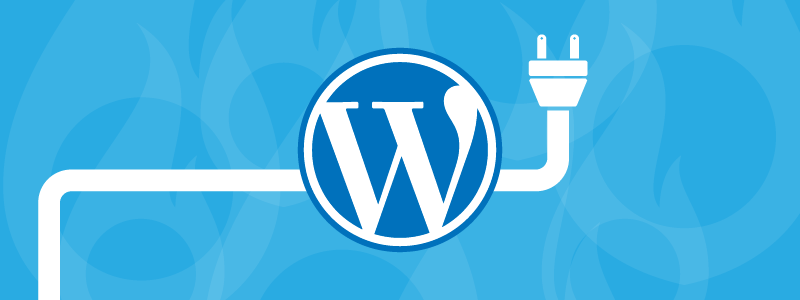 sparkpost wordpress plugin