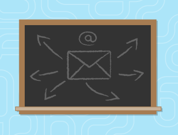 Email Basics Part 2: Putting the Pieces Together