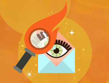State of Email 2017: Your Role As A Sender