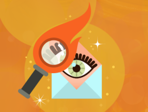 Your Role in the State of Email 2017