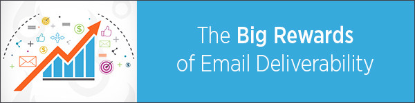 Big Rewards Blog Footer
