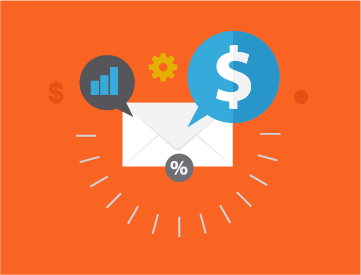 The Big Rewards of Email Deliverability