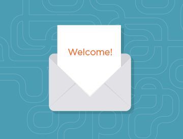 Welcome Email Strategies from Sendwithus