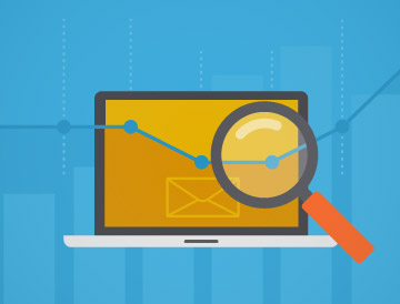 How Growth Marketing Can Improve Your Email Metrics
