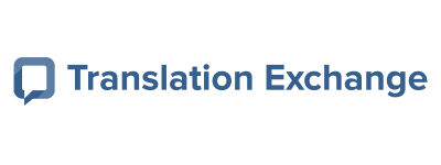 Translation Exchange