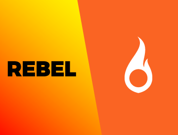 Creating the Next Generation of Interactive Emails with Rebel Mail
