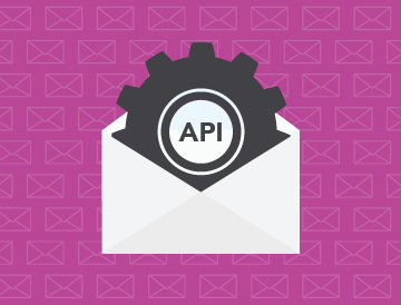Email API Use Cases