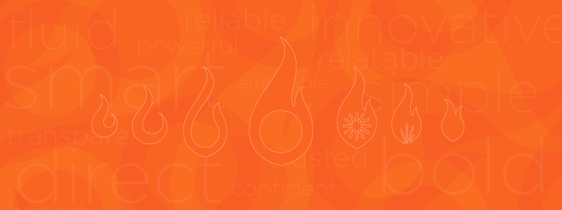 logo orange background 800x300