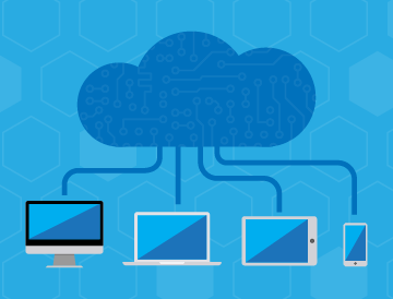 4 Questions to Ask Before Migrating Your App or Service to the Cloud