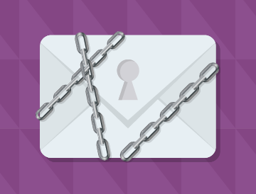 How to Send Encrypted Messages with SparkPost and Echoworx