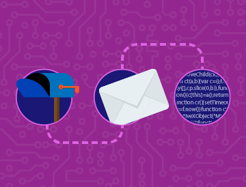 End-To-End Email Testing With MailSlurp