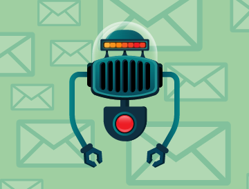 4 Ways to Protect Your Email List from Spam Bot Abuse