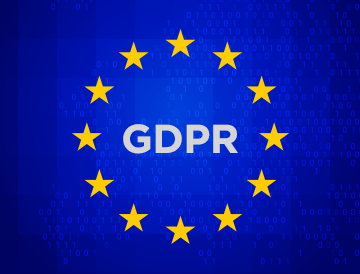 GDPR Affects Email Worldwide