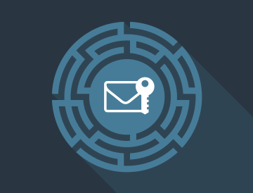 8 Core Areas You Must Address to Improve Your Email Delivery Rates