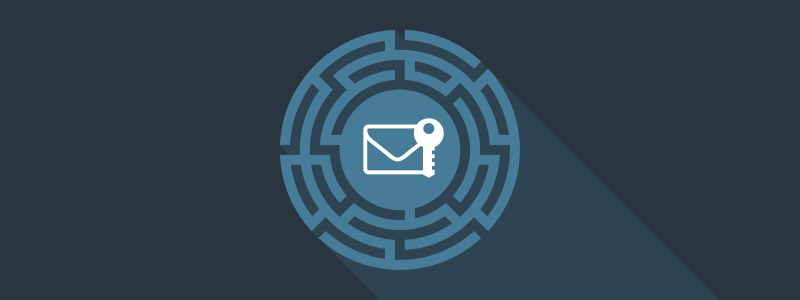 email delivery