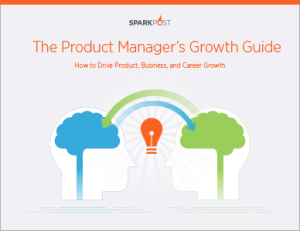 The Product Manager's Growth Guide